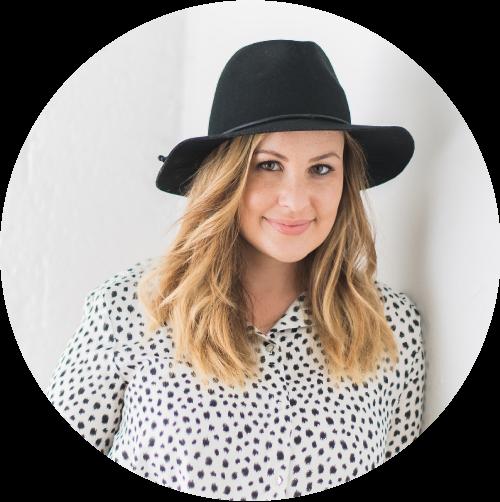 Build a Profit Brand with Monica Garrett